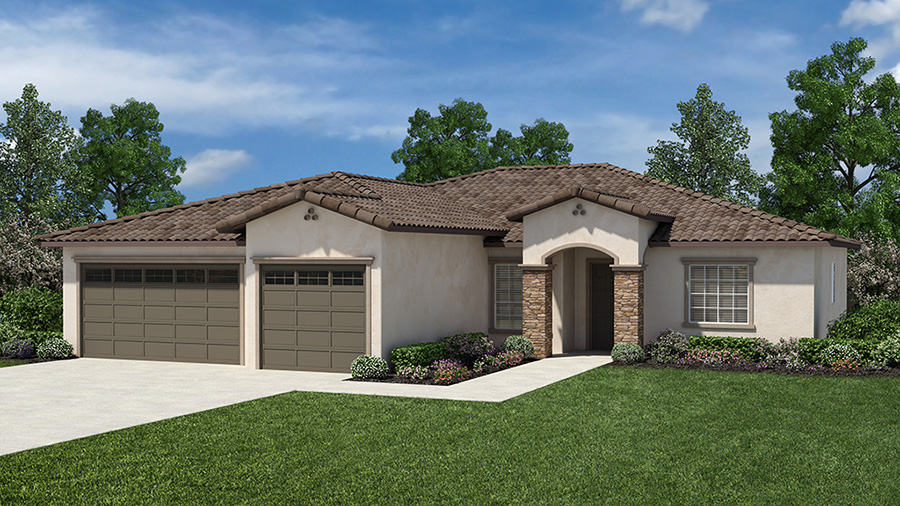 Bakersfield custom home builders homemade ftempo Custom home cost estimator