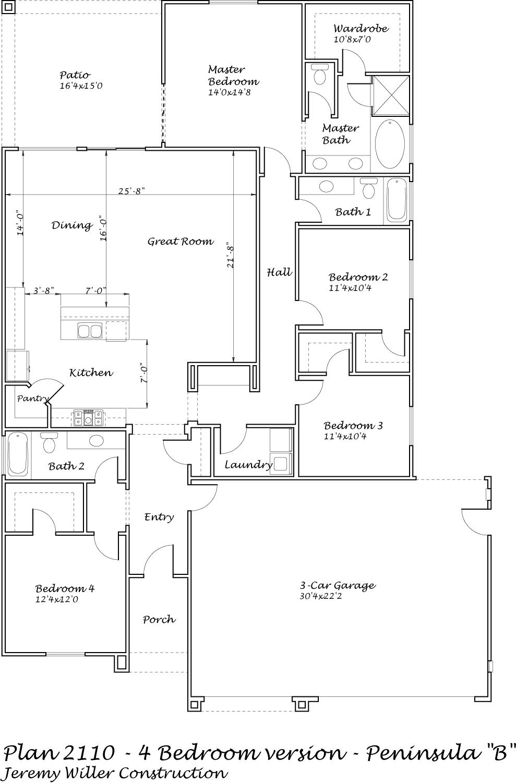 Diagram Opener Door Wiring Modelnumber2110 Great Design Of Garage Schematic Diagrams Rh Ogmconsulting Co
